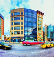 Panorama 2024 blended fused pregamma 1 fattal by bruhinb