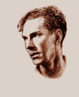 Benedict by Atarial