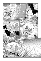 DAI - In Your Heart Shall Burn page 15 by TriaElf9
