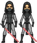 Sith Acolytes by SpectorKnight