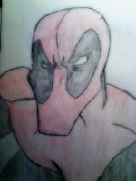 deadpool by saruwatari17