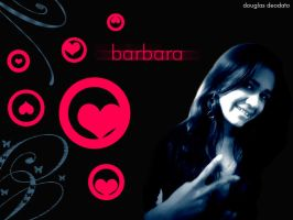 barbara by douglasdeodato