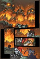 Darksiders Pg09 by Tonywash