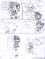 Kiss the Girl pg. 8 by kittycatchan