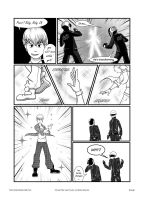 MSRDP pg 086 by Maiden-Chynna