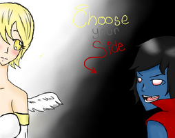 Choose Your Side by rayne-storme