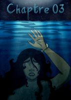 Moon On The Water Chapter 03 by Chouly-only
