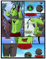 BS Round 4 pg 2 by Octeapi