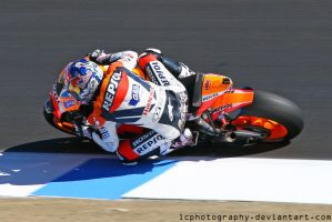 Repsol by LCPhotography