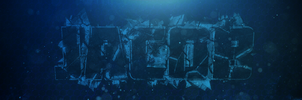 First 3Dgfx name tag ~ by OneDayGFX