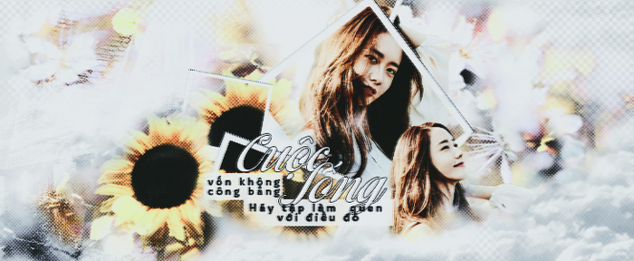 /// Yoonah /// by GodSJ