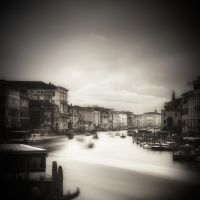Rondo Veneziano...2 by denis2
