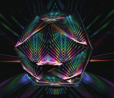 Crystal Ball by eReSaW