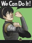 Toph The Blind Bandit! by Pinchii