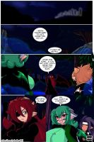 heartcore:. chp 07 page 260 by tlwelker