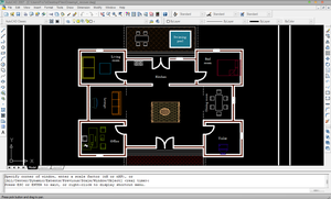 AutoCAD by Fro7a