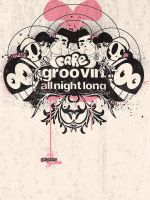 GroovinAllnightLong by dark-crown