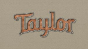 Taylor Wall 1 by Devoral