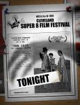 Super 8 The Case poster by ADN-z