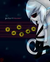 Unhealing song by ask-jeff-teh-killer