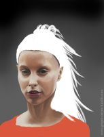 Yolandi by grapes-crepes