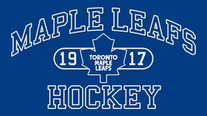 Maple_Leafs_Hockey_by_Bruins4Life.png