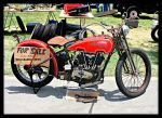 Swap Meet Special by StallionDesigns