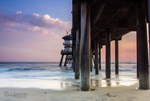 Summer Bliss by tassanee