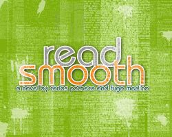 Read Smooth MoFo's by guggenheim