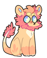 loin bby by Chewzers