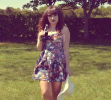 Coca Cola by KayleighBPhotography