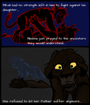 Birth of the Outlands Page 51 (Chapter One) by NantheCowdog