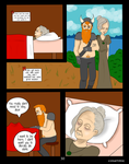 To Icaria - Page 30 by cosartmic