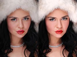 Retouch-Before and After 83 by Holly6669666