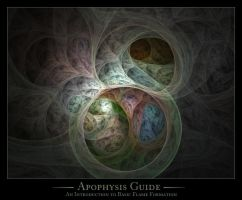 Apophysis Guide by ClaireJones