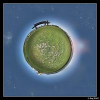Planet BFP by dugonline