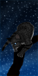 Ashfur by xXKaWaii-RuKiaXx