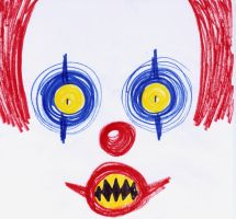 you'll float too by slamadin