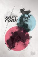 Soft Core by Wyel