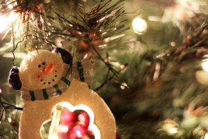 Christmas Decor 4 by Xiox231