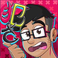New Icon 2k15 by Epicbottle