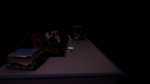 SFM Poster: Broadcasting Difficulties by Kyo-comics