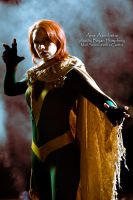 Hope Summers by bryanhumphrey