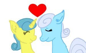 Why does no one ship this by CoolestNinja1242