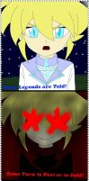 Tikal-Centuries (click for full view) by Ghost-Angel-or-Devil