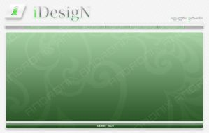 iDesigN by AndroniX
