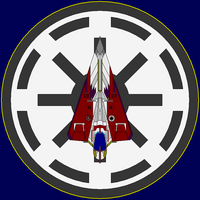 Delta-7 on Logo by captshade