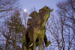 Nathanael Greene 5 by ArtimusCF