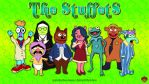 The Stuffets by AnutDraws