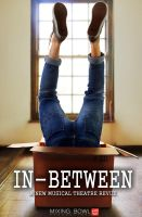 In-between poster by StephenH-TRIPP